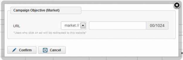 Minimob-click2market