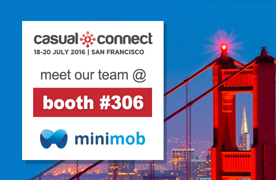 minimob_booth_at_Casual_Connect_San_Francisco_2016_banner_550px