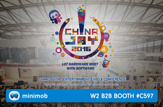minimob_booth_at_ChinaJoy_2016_banner_550px