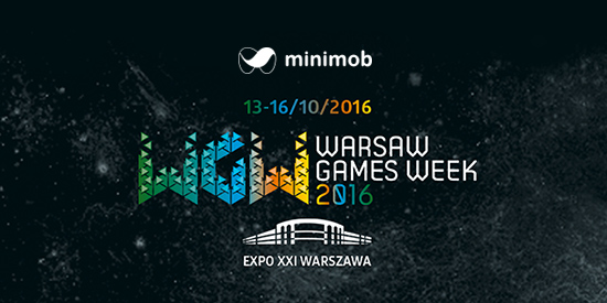 WarsawGamesWeek_2016_blog