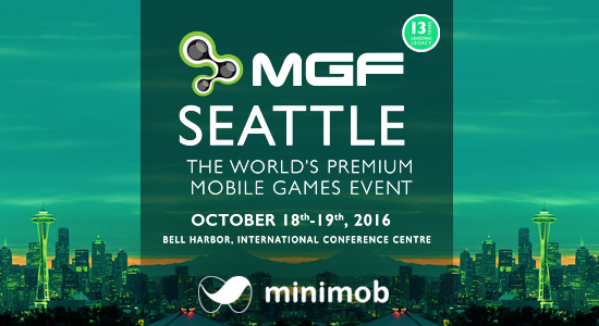 MGF_seattle_2016_blog
