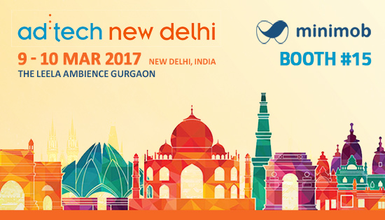 adtechIndia_2017_blog