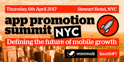 APSummit_NYC_2017_blog_506x253