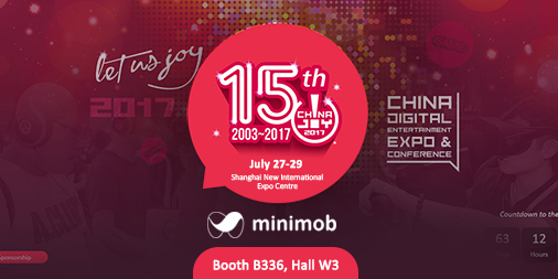 ChinaJoy_2017_blog