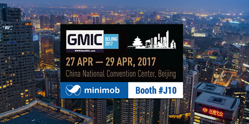 GMICBeijing2017_blog_506x253