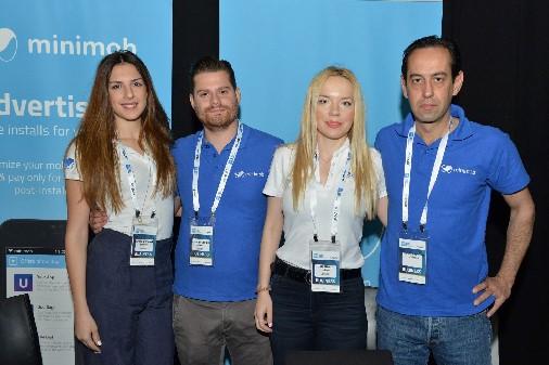 minimob_at_Israel_Mobile_Summit2