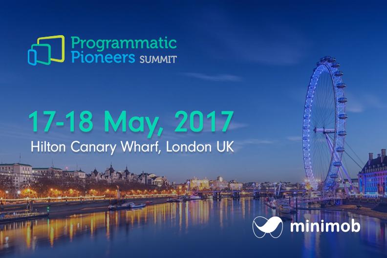 programmaticPioneers_2017_linkedin_792x528