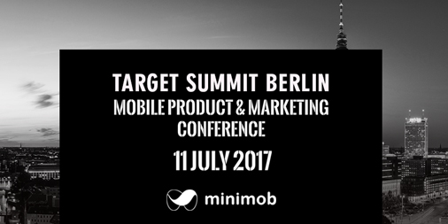 TargetSummit_Berlin_2017_blog_506x253