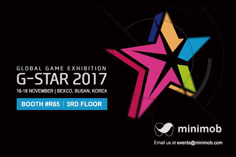 G-star_2017_linkedin_792x528