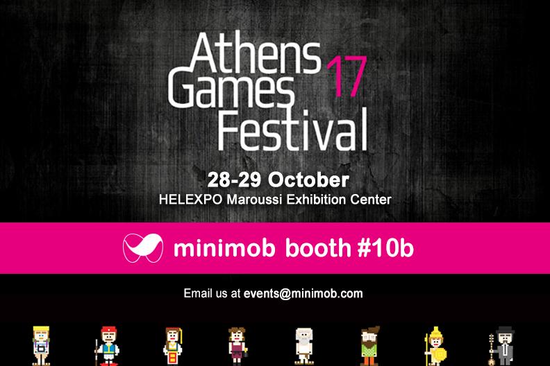 AthensGames_2017_linkedin_792x528