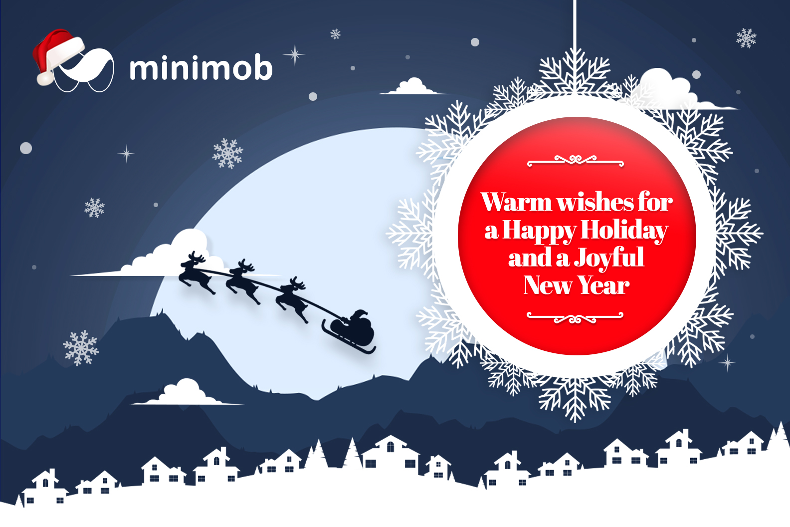 minimob_christmas_linkedin_792x528_2x_04