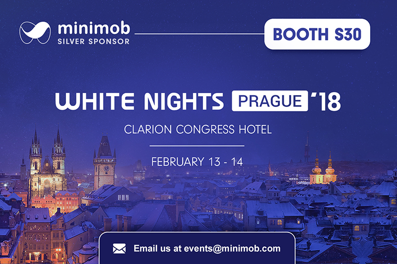 WN-Prague-2018_linkedin_792x528_2x