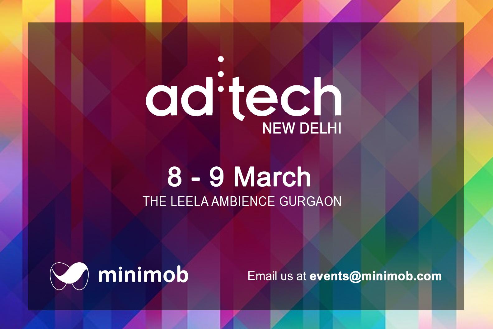 Adtech_NewDelhi_linkedin_792x528_x2