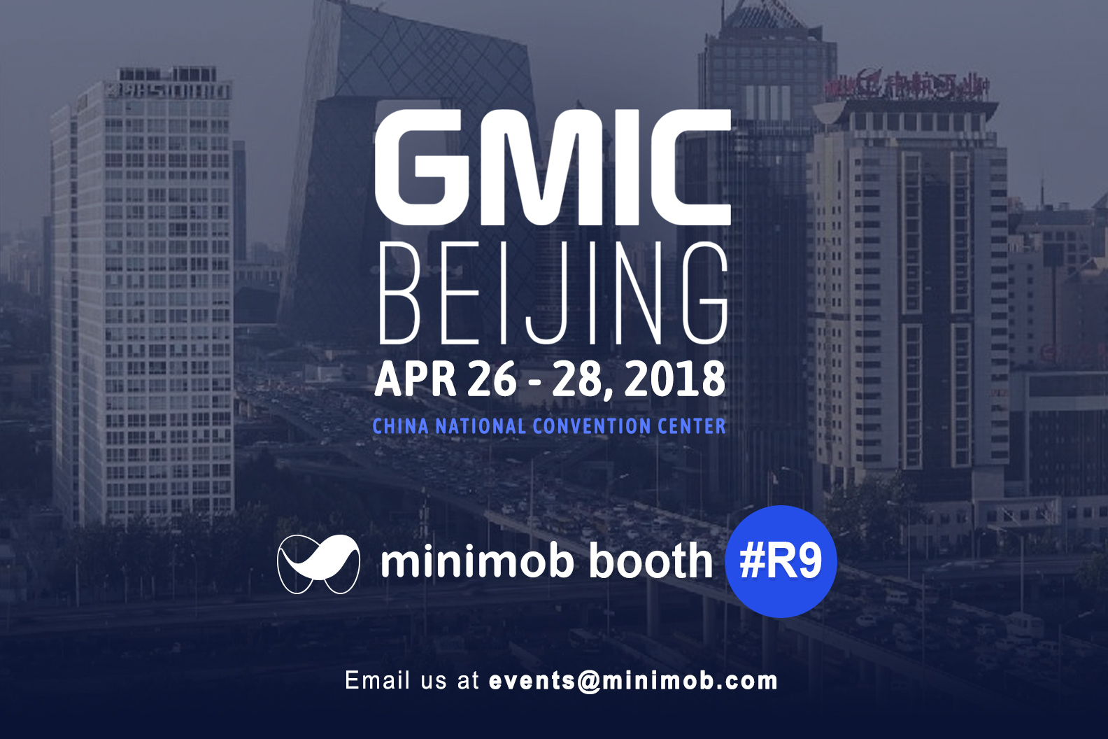 GMIC2018_linkedin_792x528_x2