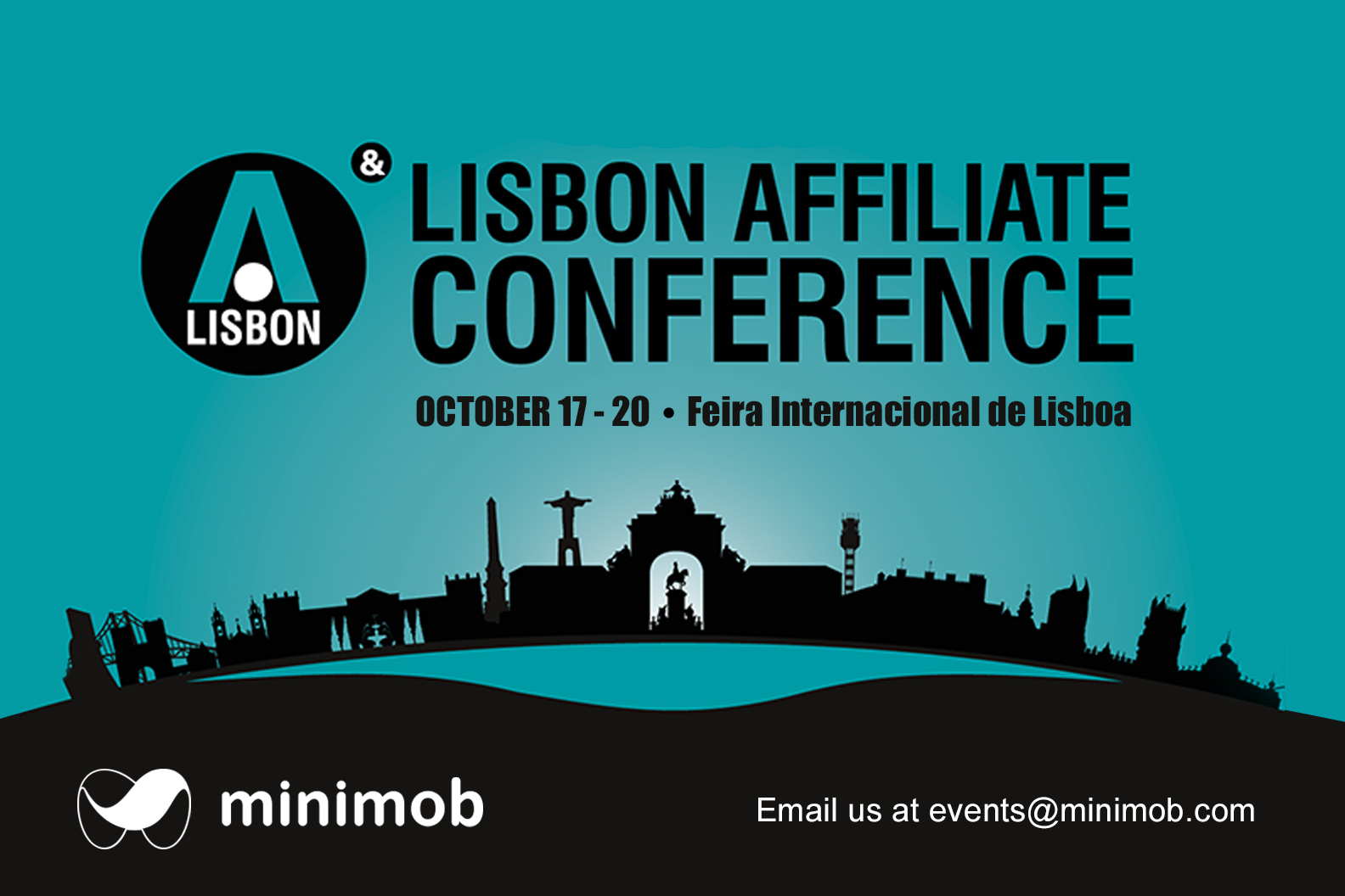 Lisbon_Affiliate-2018_linkedin_792x528_2x