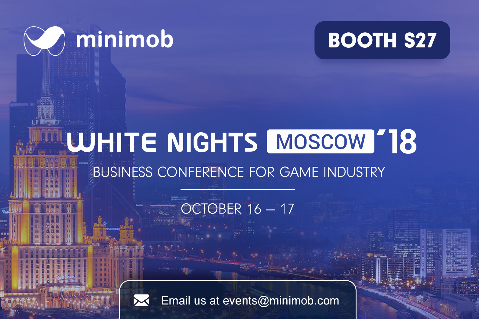 WN-Moscow-2018_linkedin_792x528_2x