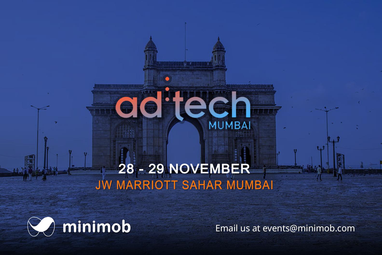 Adtech_Mumbai2018_linkedin_792x528_2x