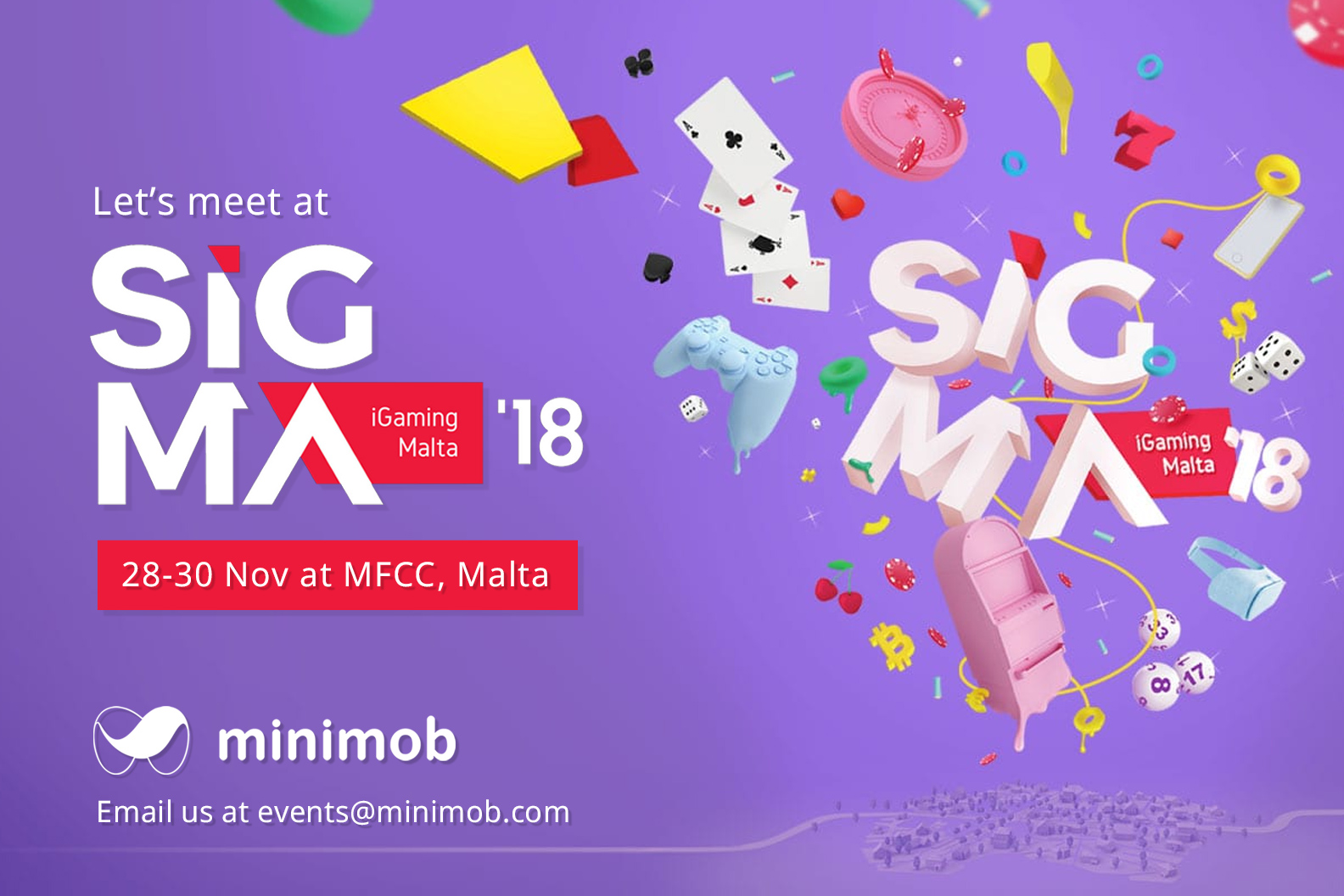 SIGMA_Malta2018_linkedin_792x528_2x
