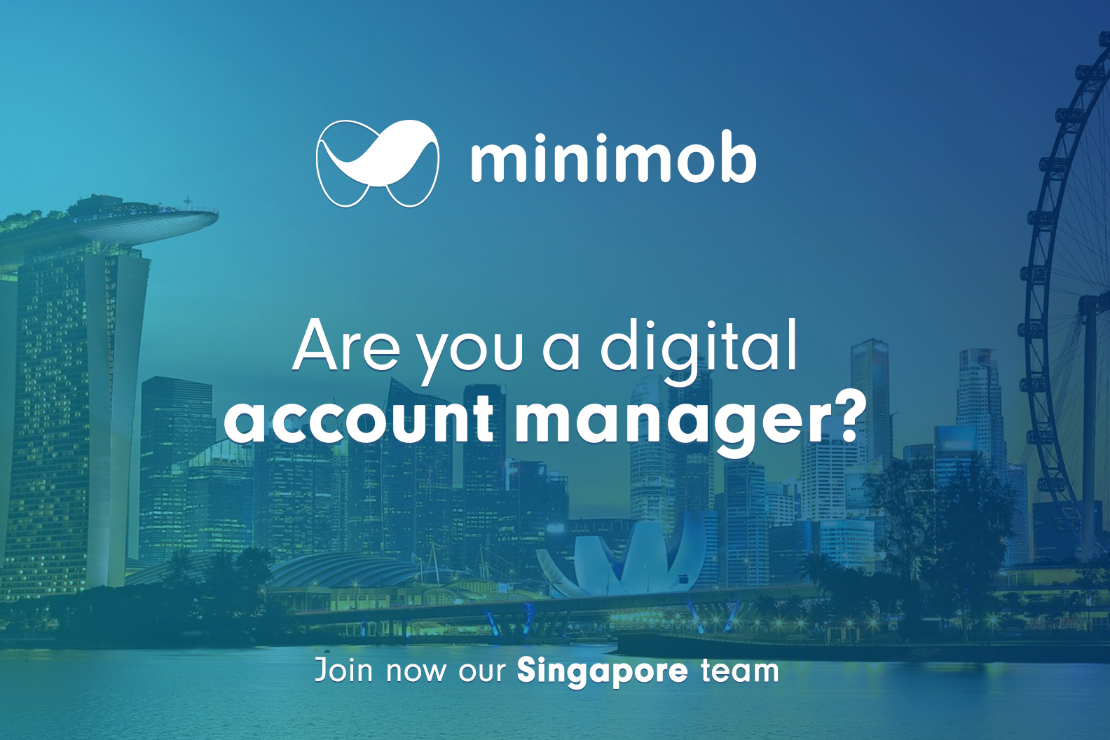 SingaporeAM_linkedin_792x528_2x