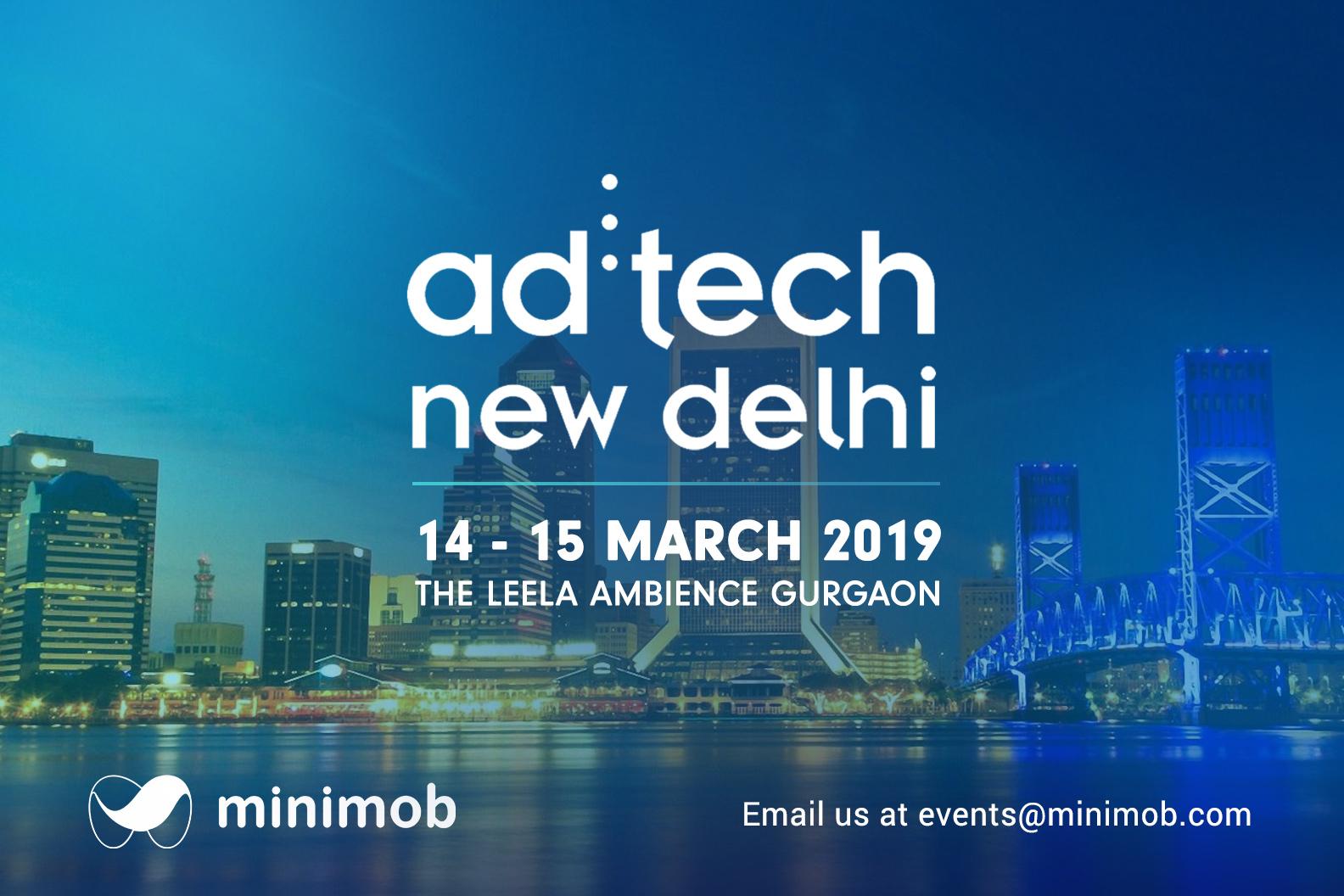 AdTech-NewDelhi_2019_linkedin_792x528_2x