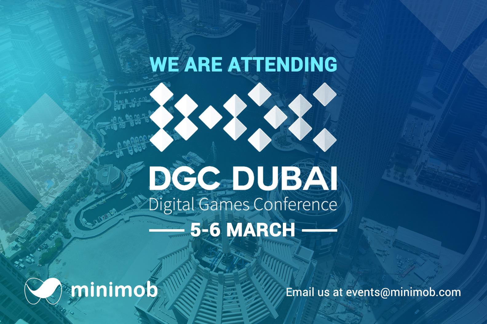 DGC-Dubai_2019_linkedin_792x528_2x